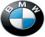 BMW Car Keys