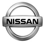 Nissan Car Keys