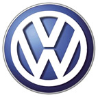 VW Car Keys